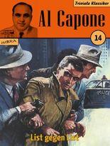 Al Capone 14: List gegen List