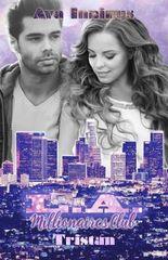 L.A. Millionaires Club – Tristan