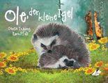 Ole, der kleine Igel