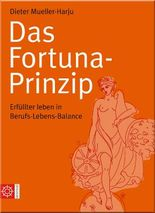 Das Fortuna-Prinzip