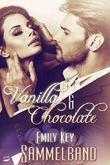 Vanilla & Chocolate: Sammelband