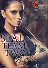 Seal Team Two: Daphne