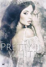 Pretty in White: Emily