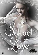 School of Love: Lektion 3