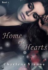Home of Hearts: Band 1