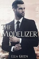 The Modelizer