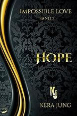Impossible Love: Hope
