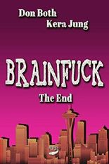Brainfuck: The End