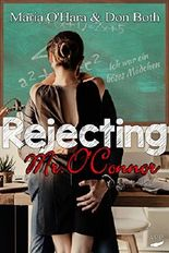 Rejecting Mr. O'Connor