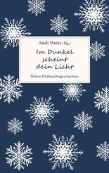 Im Dunkel scheint dein Licht (eBook)