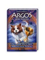 Argos von Arassis
