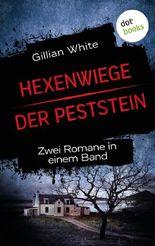 Hexenwiege & Der Peststein