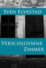 Verschlossene Zimmer: Klassischer Krimi