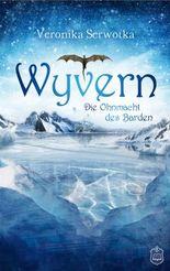 Wyvern : Die Ohnmacht des Barden