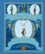 Die königlichen Kaninchen von London (Bd. 1)