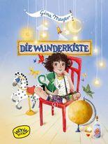 Die Wunderkiste (Bd. 1)
