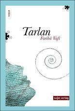Tarlan