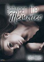 Between the Memories