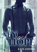 My last Hope