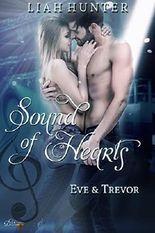 Sound of Hearts: Eve und Trevor (Sound of Reihe 1)