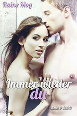 Immer Wieder Du: Misha und Cedric (German Edition)