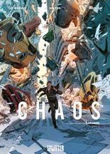 Chaos. Band 1