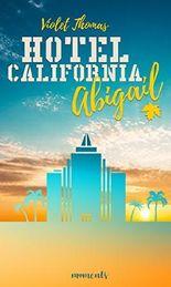 Abigail (Hotel California)