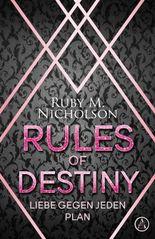 Rules of Destiny
