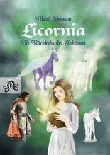 Licornia – Die Rückkehr der Einhörner