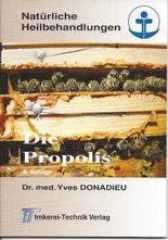 """""""Die Propolis"""""""