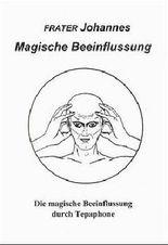 Magische Beeinflussung