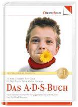 Das ADS-Buch