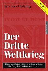 Buch 3 - Der dritte Weltkrieg