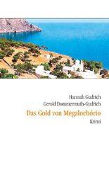 Das Gold von Megalochorio