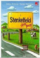 Stenkelfeld - Das Buch