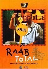 Raab Total