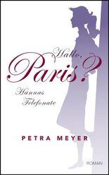 Hallo, Paris?