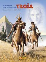 Rüya und der Traum von Troia