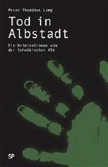 Tod in Albstadt