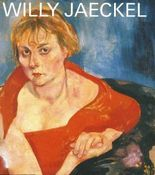 Willy Jaeckel (1888-1944)