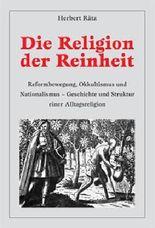 Die Religion der Reinheit