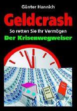 Geldcrash