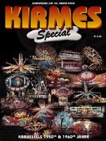 Kirmes-Special