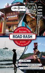 Road Rush - Reisereportage Asien