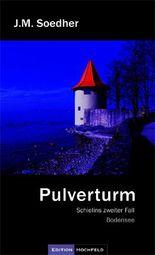 Pulverturm