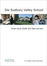 Die Sudbury Valley School