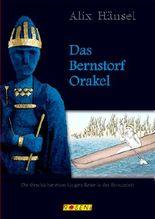 Das Bernstorf-Orakel
