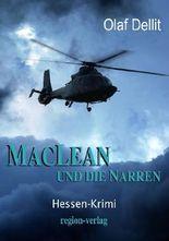 MacLean und die Narren