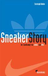 Sneaker Story
