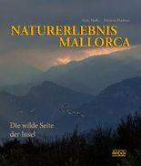 NATURERLEBNIS MALLORCA